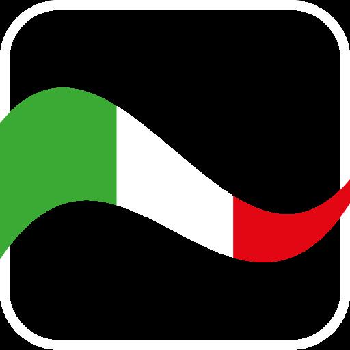 I.C. GENZANO DI LUCANIA