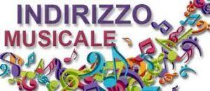GRADUATORIA indirizzo musicale Scuola Secondaria Primo Grado a. s. 2020/2021.