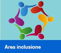 Avviso: in Didattica/Area Inclusione il profilo dinamico funzionale