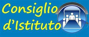 Integrazione Ordine del giorno Consiglio di Istituto in modalità telematica
