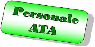 Visite mediche del Medico competente al personale ATA previste dal D. Lgs. 81/2008