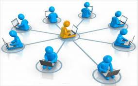 Azione di Comunicazione, Informazione e Pubblicità.
