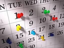 """Pandemia COVID-19 e iniziative di """"fine anno scolastico"""""""