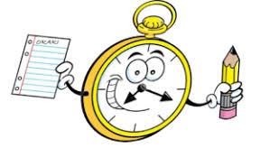 Variazione orario di lezione e/o uscita anticipata per i giorni 4, 5 e 6 novembre 2020 a causa dell'emergenza epidemiologica.