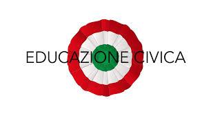 Curricolo verticale di Educazione Civica