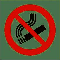 Attribuzione funzioni di Responsabile preposto alla vigilanza e alla osservazione delle norme sul Divieto di Fumo