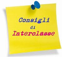 Convocazione Consigli di Interclasse e di Classe in modalità telematica.