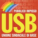 USB Scuola: sciopero 25 novembre 2020