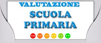 Valutazione scuola Primaria – Giudizi descrittivi.
