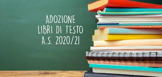 Indicazioni operative per la consultazione delle proposte editoriali per adozione libri di testo a.s. 2020/2021