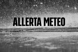 Rimodulazione orario allerta meteo – Uscita anticipata e entrata posticipata