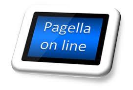 Pagella online – Primo Quadrimestre