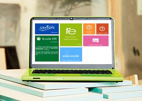 Inserimento verbali, programmazioni didattiche e relazioni finali sul Registro Elettronico AXIOS
