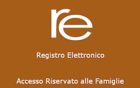 Giustificazione assenze alunni tramite registro elettronico AXIOS