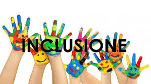 """Convocazione """"Gruppo di Lavoro Operativo per l' Inclusione"""" Scuola Primaria"""