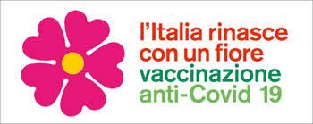 Campagna vaccinale per SARS-CoV-2 personale della scuola