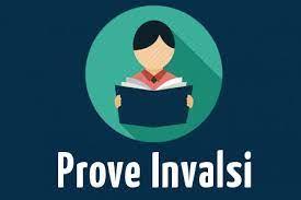 Prove INVALSI Scuola Primaria modalità organizzative