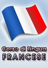 Sospensione corsi di Francese per gli alunni delle classi II e III della scuola secondaria di primo grado.