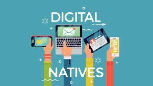 """Incontro formativo dal titolo """"I nativi digitali: sfide opportunità"""""""
