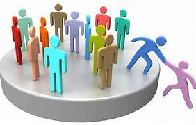 """Convocazione """"Gruppo di Lavoro Operativo per l' Inclusione"""" Scuola"""