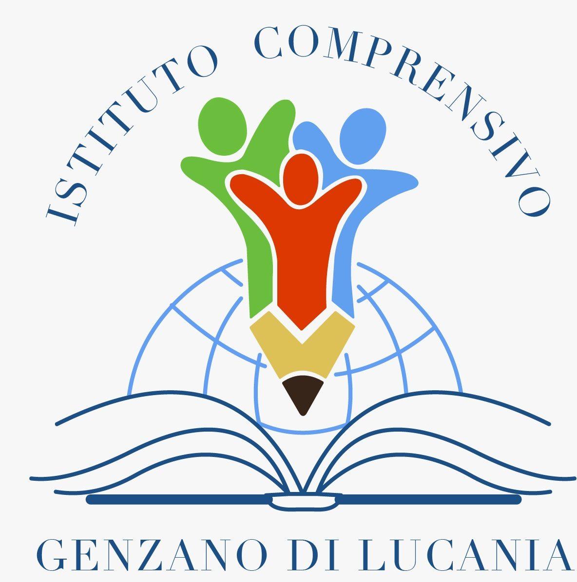 I.C. GENZANO DI LUCANIA (PZ)