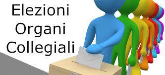 Nomina Commissione Elettorale per le Elezioni degli Organi Collegiali della Scuola – biennio 2021/2022 – 2022/2023